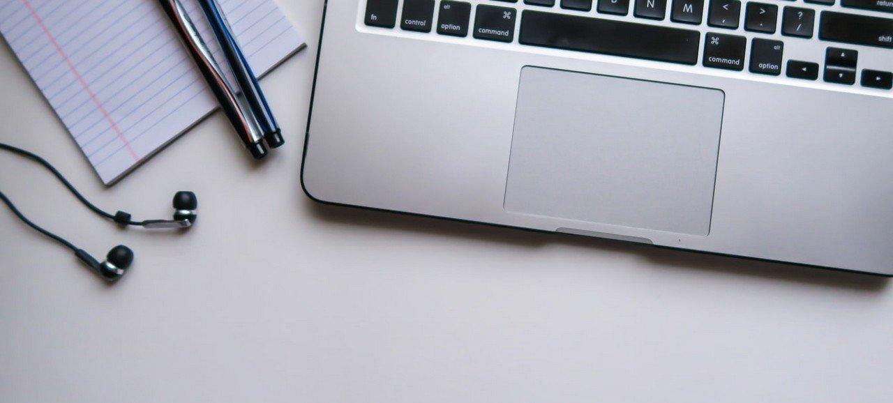 Como formatar TCC na ABNT Online Grátis dicas de ferramentas 4